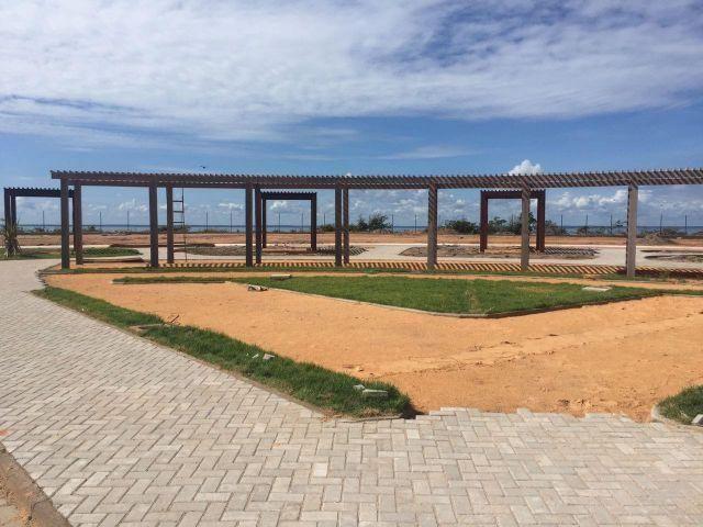 Portal do Mar - Panaquatira, Praia Verde Cod.1443 - Foto 14