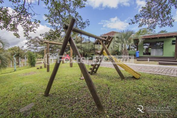 Terreno à venda em Morro santana, Porto alegre cod:173925 - Foto 16