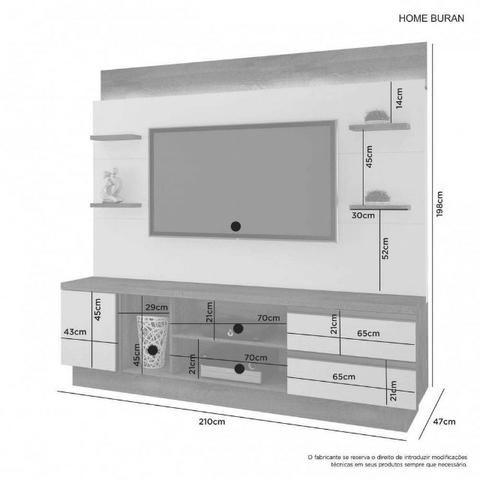 Home E499 - Buran JCM