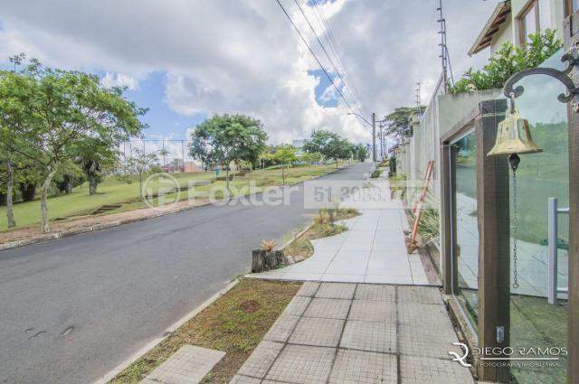 Terreno à venda em Morro santana, Porto alegre cod:173925 - Foto 13