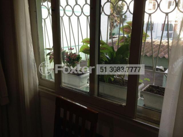 Apartamento à venda com 1 dormitórios em Humaitá, Porto alegre cod:162270 - Foto 6