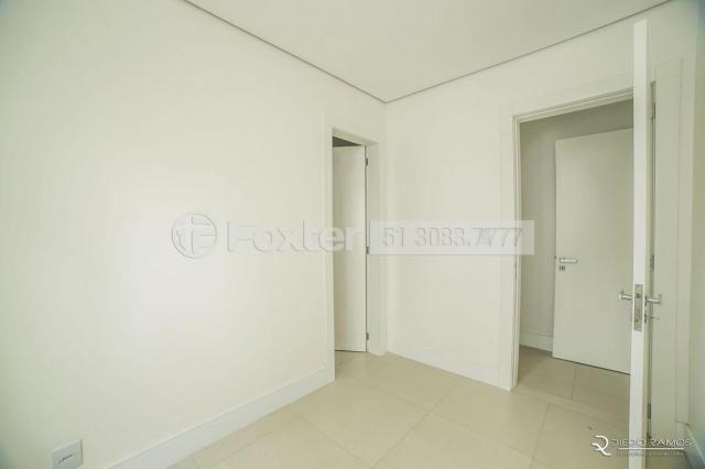 Casa à venda com 5 dormitórios em Belém novo, Porto alegre cod:158321 - Foto 18