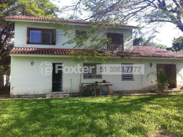 Casa à venda com 5 dormitórios em Alto petrópolis, Porto alegre cod:164989
