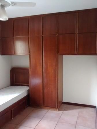 Apartamento para alugar com 3 dormitórios em Centro, Ribeirao preto cod:L5554 - Foto 7