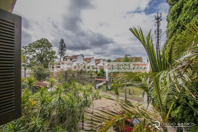 Casa à venda com 4 dormitórios em Ipanema, Porto alegre cod:169508 - Foto 17