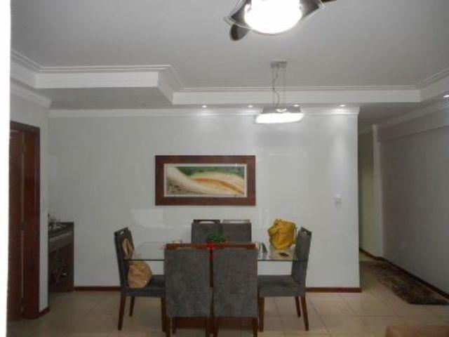 Apartamento Jd. Paulista - Ref. V5843 - Foto 2