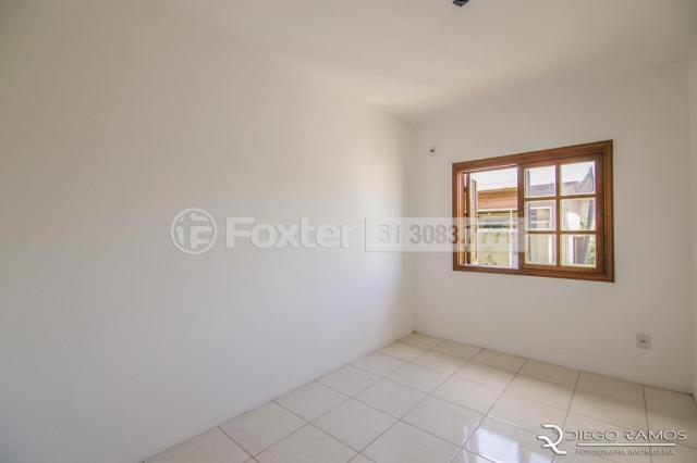 Casa à venda com 3 dormitórios em Camaquã, Porto alegre cod:169981 - Foto 17