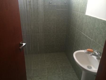 Casa de condomínio à venda com 4 dormitórios em Royal park, Ribeirao preto cod:V4889 - Foto 8