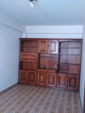 Casa para alugar com 3 dormitórios em Sumare, Ribeirao preto cod:L5390 - Foto 5