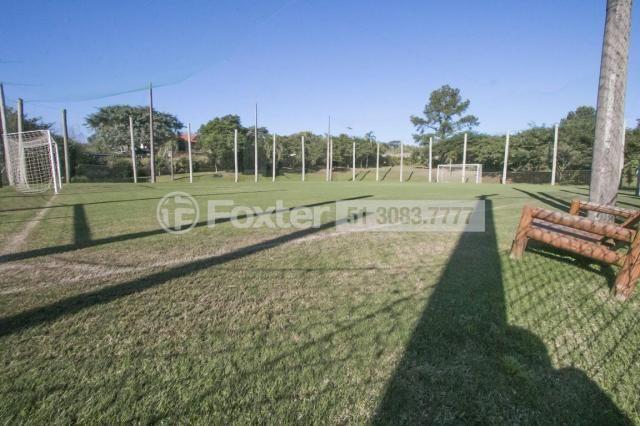 Casa à venda com 3 dormitórios em Belém novo, Porto alegre cod:169831 - Foto 18