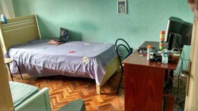 Madureira 3 qtos aceita financiamento - Foto 7