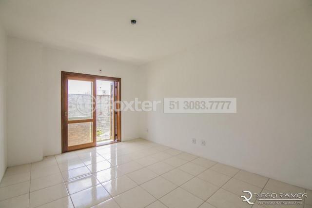 Casa à venda com 3 dormitórios em Camaquã, Porto alegre cod:169981 - Foto 12