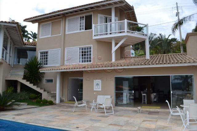 Casa Em Condominio Fechado 224 Venda Capit 243 Lio Mg