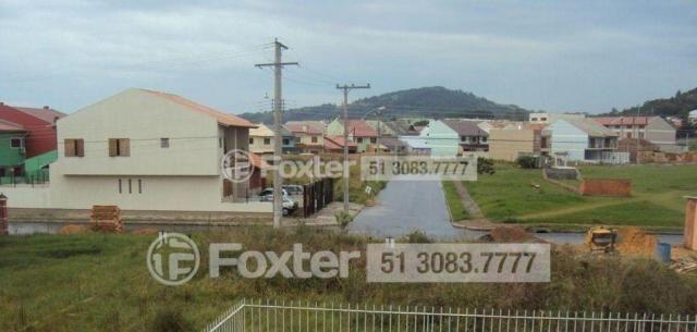 Terreno à venda em Hípica, Porto alegre cod:168158 - Foto 14