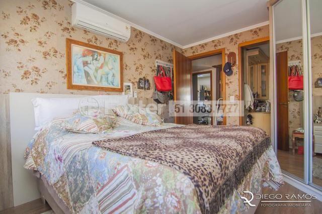 Casa à venda com 3 dormitórios em Tristeza, Porto alegre cod:163551 - Foto 17