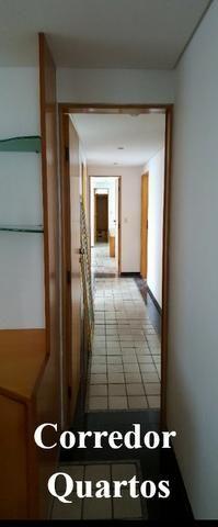346 m² na Av Boa Viagem - Edifício Francisco de Paula - Apt. 1101 - Foto 10
