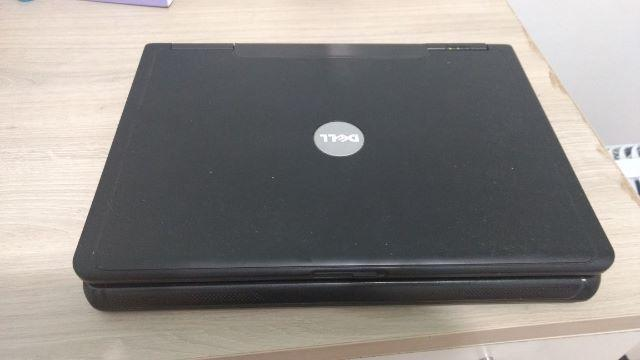 Notebook Dell Vostro
