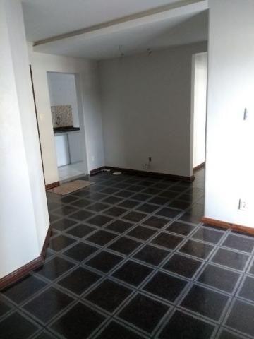 Apartamento 3/4, Varanda, garagens, piscina
