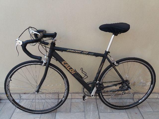 Bike caloi10 speed