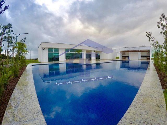 Condomínio Alpha Jardins com 180m² com sinal de R15.916 (leia a descrição)