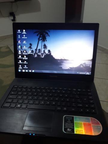 Notebook 3d