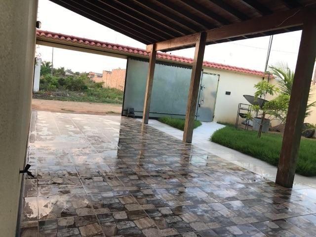 Casa em Itaituba-Pa