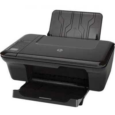 Impressora HP 3050 - wi-fi