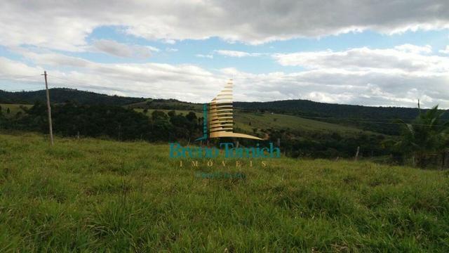 Fazenda Itamaraju - Foto 12