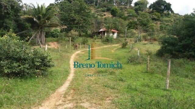 Fazenda Itamaraju - Foto 19