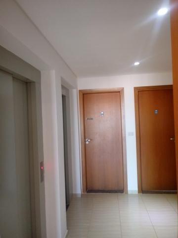 Apartamento à venda com 1 dormitórios em Cidade jardim, São carlos cod:4114 - Foto 5