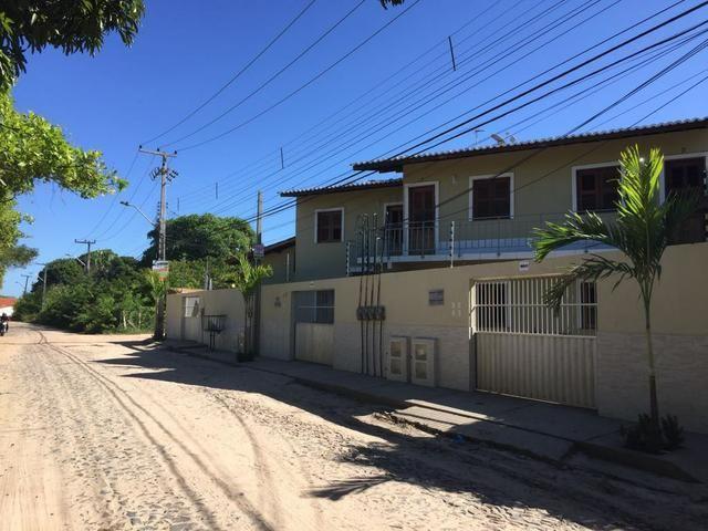 Apartamento para locação no Eusébio 1 quarto, sala, cozinha e banheiro - Foto 2