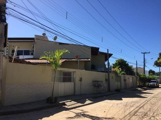 Apartamento para locação no Eusébio 1 quarto, sala, cozinha e banheiro - Foto 9