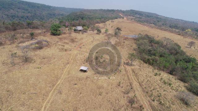 Fazenda 95 ha região chapada dos guimarães - Foto 18