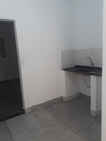 Alugo 2 cômodos Vila Missionaria - Foto 3