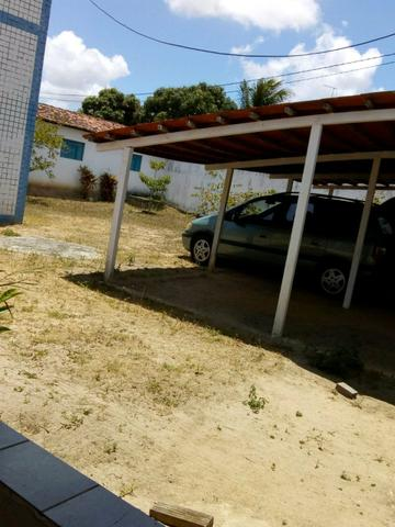 Vende-se Exelente Granja em Macaiba. Distrito Cana brava. 100x100 185mil reais