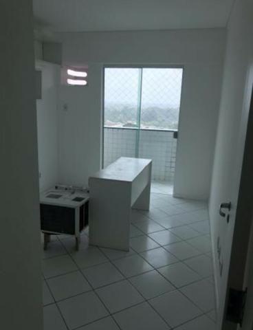 Grande Oportunidade, Vende-se excelente Apartamento no Ed. Zahir Residence - Foto 3