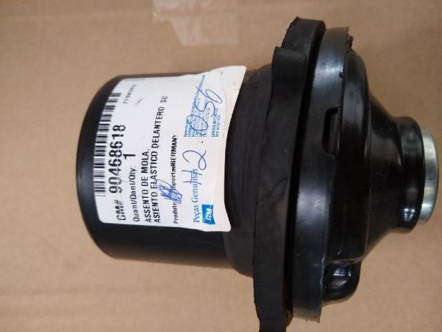 Coifa do amortecedor dianteiro/Agile,Astra,Zafira GM - Foto 2