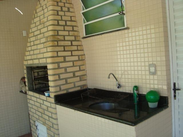 Casa 3 quartos condomínio barra de jacuipe - Foto 10