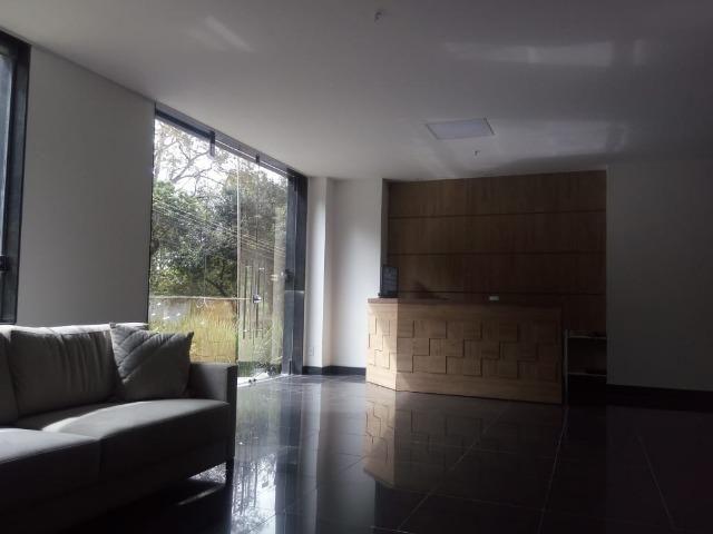 Di:837 - Apartamento na São João - Volta Redonda/RJ/D'Amar Imoveis/Aluguel - Foto 12