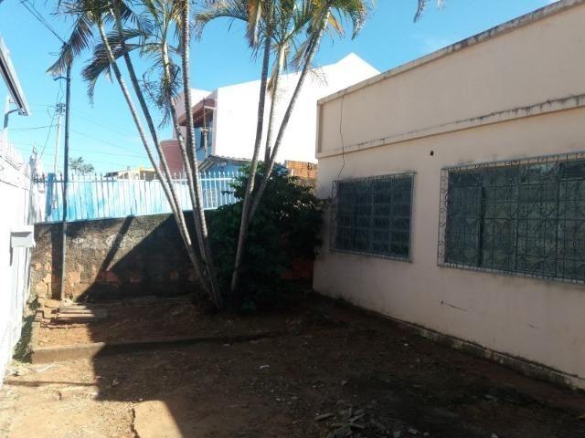 Casa Taguatinga QND 21 Escriturada - Foto 3