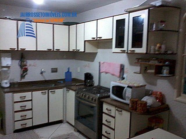 Casa Duplex 04 quartos- Praia de Itaparica-8xVg