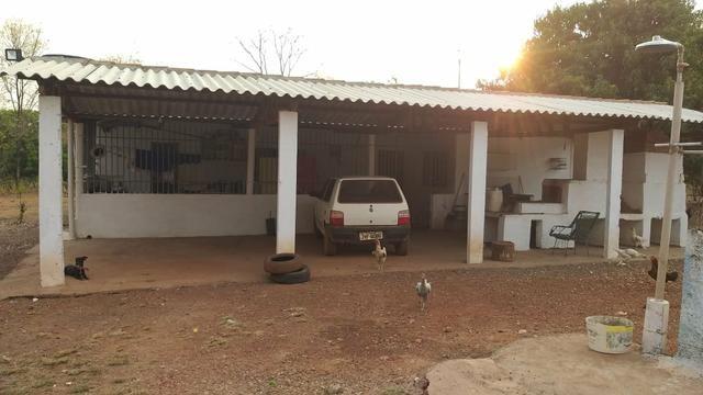 Chacará - Foto 3