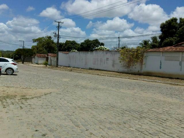 Vende-se Exelente Granja em Macaiba. Distrito Cana brava. 100x100 185mil reais - Foto 6