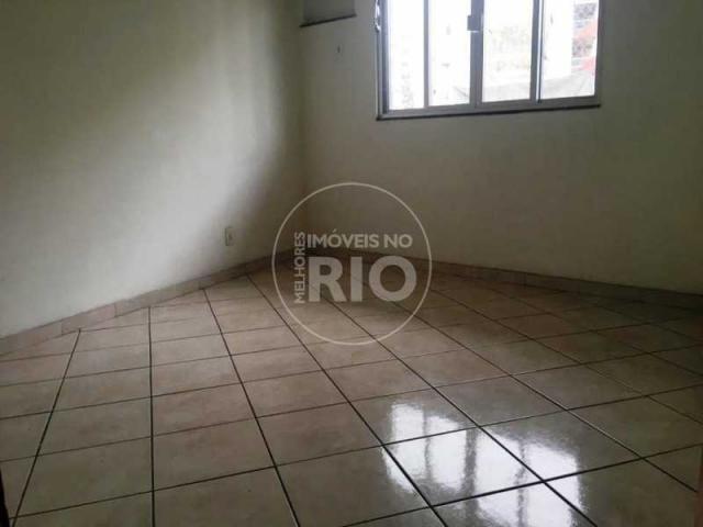 Apartamento à venda com 2 dormitórios em Tijuca, Rio de janeiro cod:MIR2671 - Foto 4