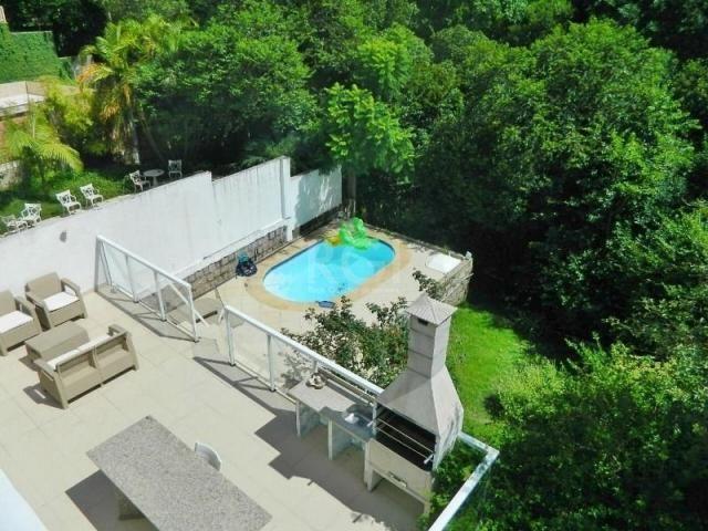Casa à venda com 2 dormitórios em Vila nova, Porto alegre cod:MF16242 - Foto 6