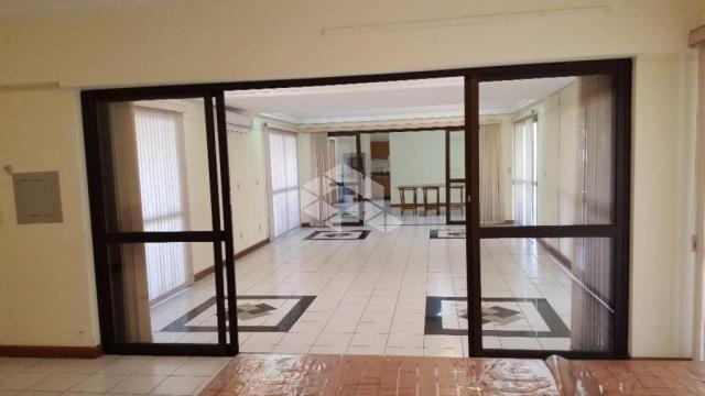 Apartamento à venda com 2 dormitórios em Jardim lindóia, Porto alegre cod:AP12756 - Foto 20