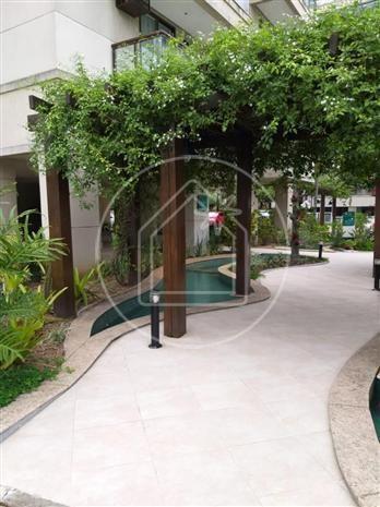 Apartamento à venda com 2 dormitórios cod:868895 - Foto 14
