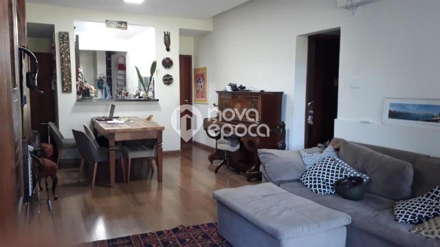 Apartamento à venda com 2 dormitórios em Flamengo, Rio de janeiro cod:FL2AP33676 - Foto 4