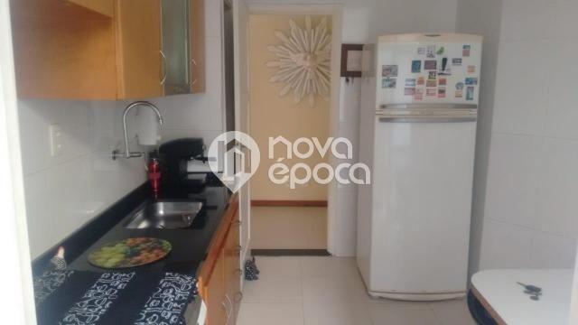 Apartamento à venda com 2 dormitórios em Santa teresa, Rio de janeiro cod:FL2AP29891 - Foto 16