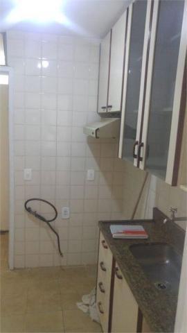 Apartamento à venda com 2 dormitórios em Tijuca, Rio de janeiro cod:350-IM456569 - Foto 8